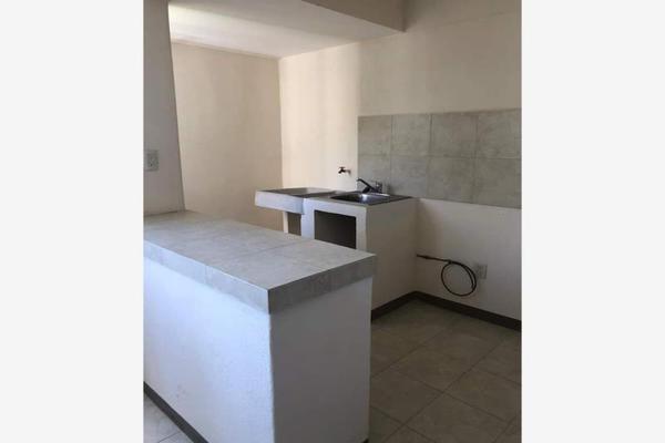 Foto de departamento en venta en principal 543, progreso, acapulco de juárez, guerrero, 8430052 No. 01