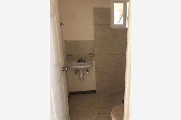 Foto de departamento en venta en principal 543, progreso, acapulco de juárez, guerrero, 8430052 No. 02