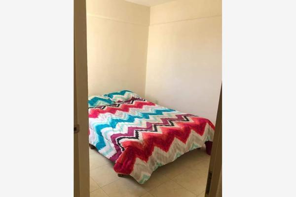 Foto de departamento en venta en principal 543, progreso, acapulco de juárez, guerrero, 8430052 No. 05
