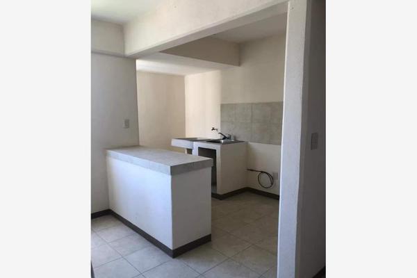 Foto de departamento en venta en principal 543, progreso, acapulco de juárez, guerrero, 8430052 No. 07