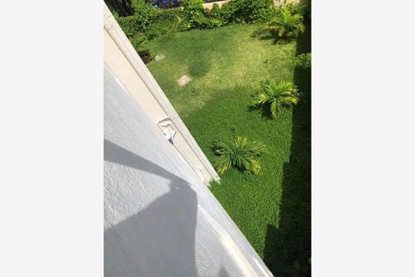 Foto de departamento en venta en principal 543, progreso, acapulco de juárez, guerrero, 8430052 No. 08