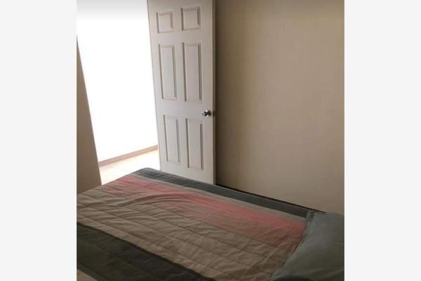 Foto de departamento en venta en principal 543, progreso, acapulco de juárez, guerrero, 8430052 No. 09