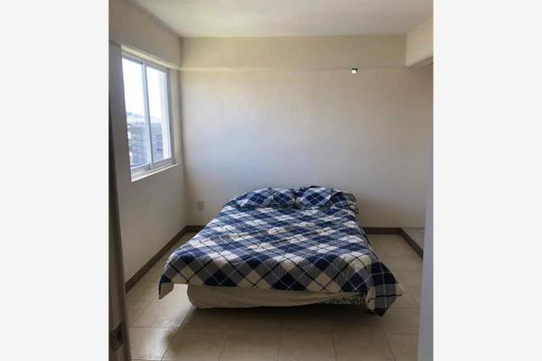 Foto de departamento en venta en principal 543, progreso, acapulco de juárez, guerrero, 8430052 No. 11