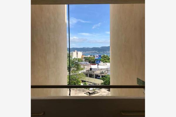 Foto de departamento en venta en principal 543, progreso, acapulco de juárez, guerrero, 8430052 No. 12