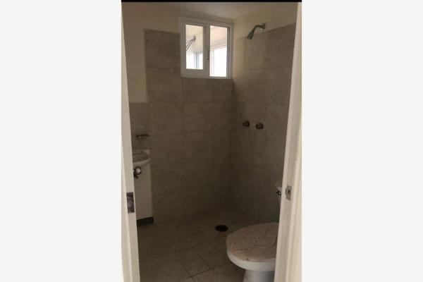 Foto de departamento en venta en principal 543, progreso, acapulco de juárez, guerrero, 8430052 No. 13