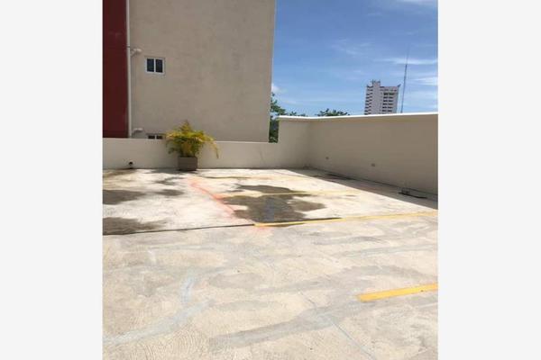 Foto de departamento en venta en principal 543, progreso, acapulco de juárez, guerrero, 8430052 No. 15