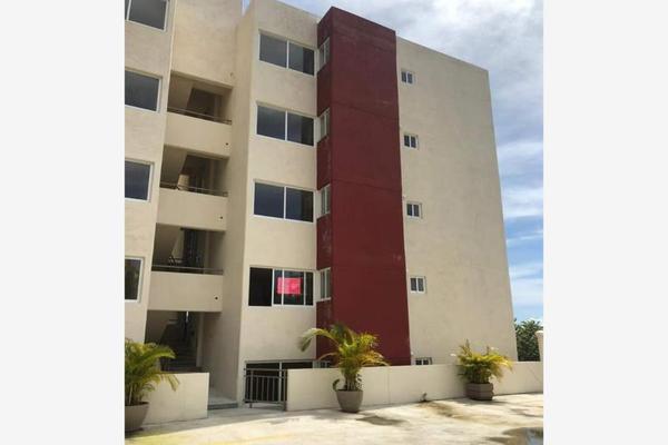 Foto de departamento en venta en principal 543, progreso, acapulco de juárez, guerrero, 8430052 No. 16