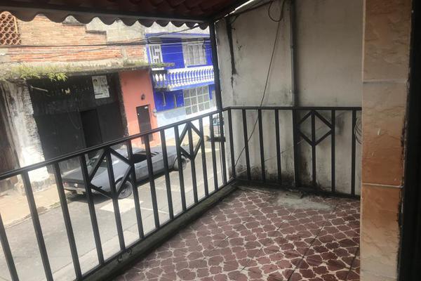 Foto de casa en venta en principal a, coatepec centro, coatepec, veracruz de ignacio de la llave, 19250753 No. 04