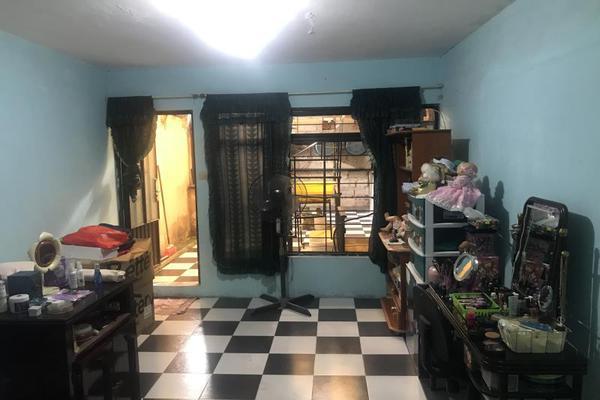 Foto de casa en venta en principal a, coatepec centro, coatepec, veracruz de ignacio de la llave, 19250753 No. 06