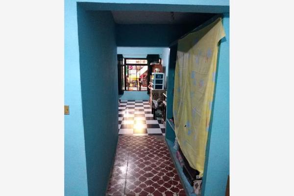 Foto de casa en venta en principal a, coatepec centro, coatepec, veracruz de ignacio de la llave, 19250753 No. 08