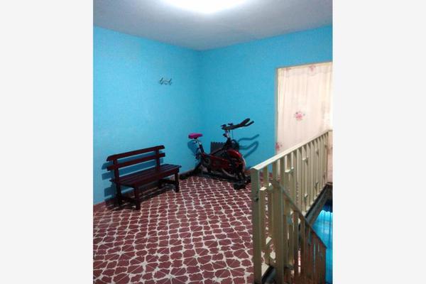 Foto de casa en venta en principal a, coatepec centro, coatepec, veracruz de ignacio de la llave, 19250753 No. 09
