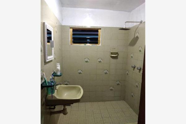 Foto de casa en venta en principal a, coatepec centro, coatepec, veracruz de ignacio de la llave, 19250753 No. 10