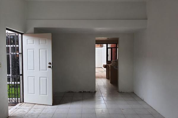 Foto de casa en venta en principal , el refugio, tulancingo de bravo, hidalgo, 0 No. 02