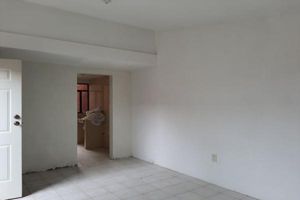 Foto de casa en venta en principal , el refugio, tulancingo de bravo, hidalgo, 0 No. 03