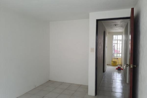 Foto de casa en venta en principal , el refugio, tulancingo de bravo, hidalgo, 0 No. 05