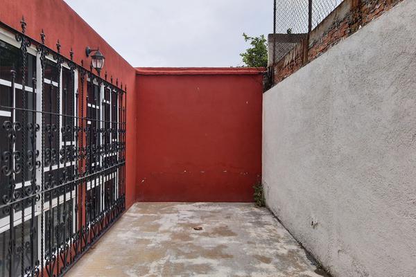 Foto de casa en venta en principal , el refugio, tulancingo de bravo, hidalgo, 0 No. 08