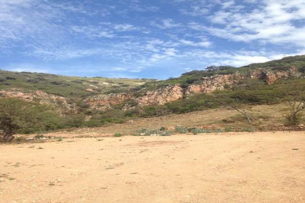 Foto de terreno habitacional en venta en principal , la esperanza, colón, querétaro, 9138968 No. 03