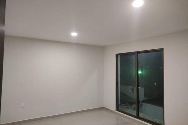 Foto de casa en venta en principal , polanco, tulancingo de bravo, hidalgo, 0 No. 02
