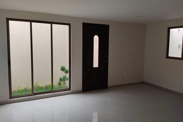 Foto de casa en venta en principal , polanco, tulancingo de bravo, hidalgo, 0 No. 03