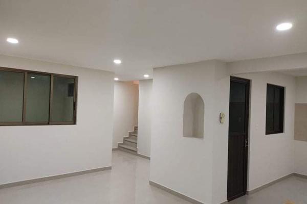 Foto de casa en venta en principal , polanco, tulancingo de bravo, hidalgo, 0 No. 05