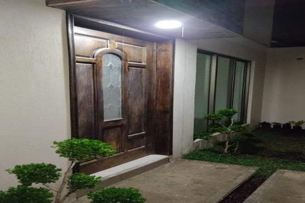 Foto de casa en venta en principal , polanco, tulancingo de bravo, hidalgo, 0 No. 06