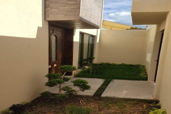 Foto de casa en venta en principal , polanco, tulancingo de bravo, hidalgo, 0 No. 07