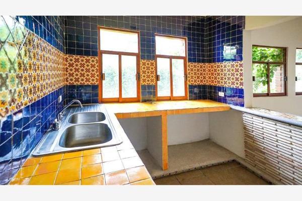 Foto de rancho en venta en principal principal, barranca honda, xalapa, veracruz de ignacio de la llave, 6170710 No. 05