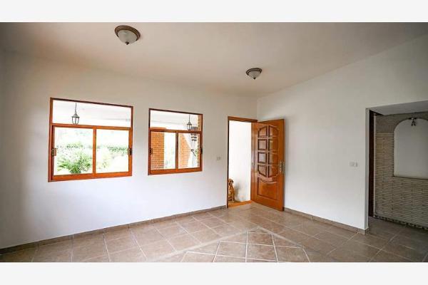Foto de rancho en venta en principal principal, barranca honda, xalapa, veracruz de ignacio de la llave, 6170710 No. 07