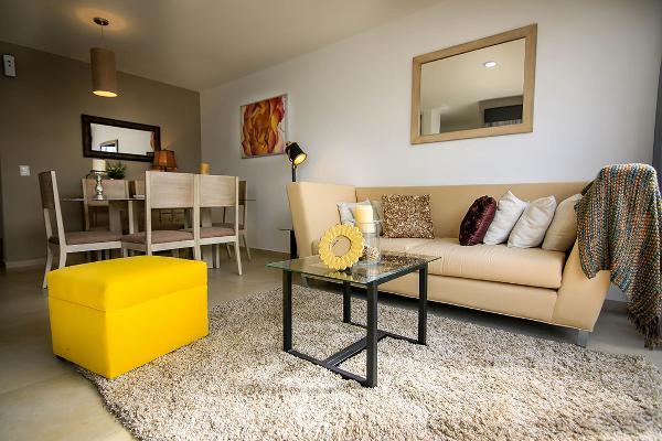 Foto de casa en venta en principal , residencial el refugio, querétaro, querétaro, 1396203 No. 01