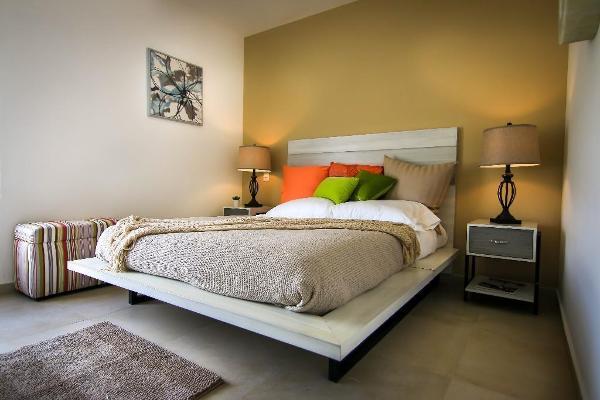 Foto de casa en venta en principal , residencial el refugio, querétaro, querétaro, 1396203 No. 05
