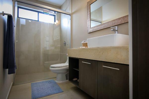 Foto de casa en venta en principal , residencial el refugio, querétaro, querétaro, 1396203 No. 07