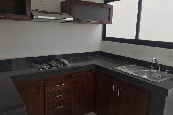 Foto de casa en venta en principal , sabina, centro, tabasco, 6135782 No. 04