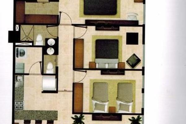 Foto de casa en venta en principal , san mateo atenco centro, san mateo atenco, méxico, 5873861 No. 06
