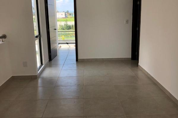 Foto de casa en venta en principal , san mateo atenco centro, san mateo atenco, méxico, 5873861 No. 17
