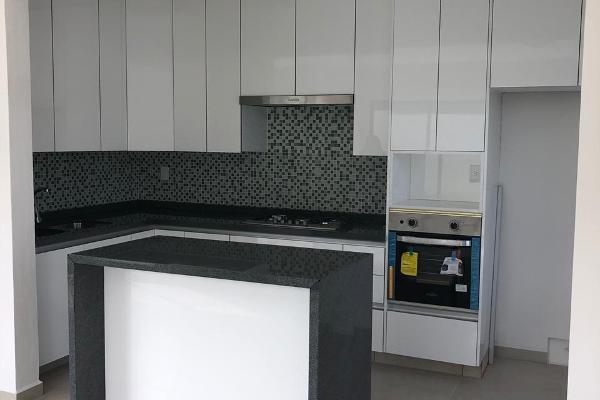 Foto de casa en venta en principal , san mateo atenco centro, san mateo atenco, méxico, 5873861 No. 19