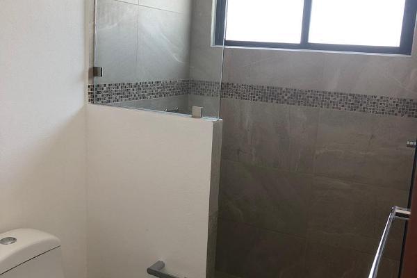 Foto de casa en venta en principal , san mateo atenco centro, san mateo atenco, méxico, 5873861 No. 24