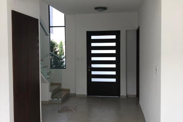 Foto de casa en venta en principal , san mateo atenco centro, san mateo atenco, méxico, 5873861 No. 32
