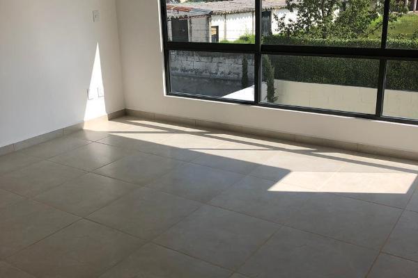Foto de casa en venta en principal , san mateo atenco centro, san mateo atenco, méxico, 5873861 No. 33