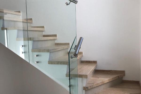 Foto de casa en venta en principal , san mateo atenco centro, san mateo atenco, méxico, 5873861 No. 37