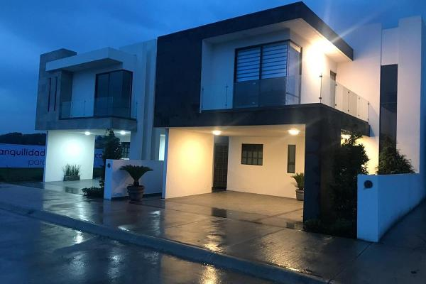 Foto de casa en venta en principal , san mateo atenco centro, san mateo atenco, méxico, 5873861 No. 44