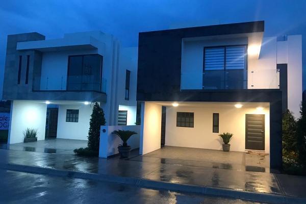 Foto de casa en venta en principal , san mateo atenco centro, san mateo atenco, méxico, 5873861 No. 48