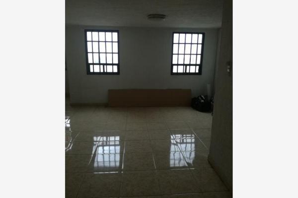 Foto de terreno habitacional en venta en principal sin numero, santa catarina, villa del carbón, méxico, 5918308 No. 07