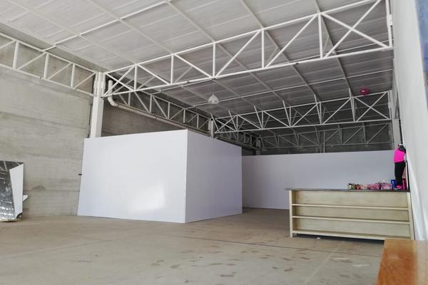 Foto de local en renta en prisciliano sanchez 519 , aramara, puerto vallarta, jalisco, 7511625 No. 01