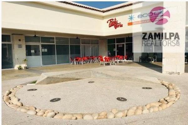 Foto de local en renta en prisciliano sanchez 519 , aramara, puerto vallarta, jalisco, 7511625 No. 04