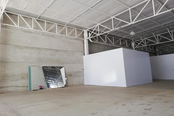 Foto de local en renta en prisciliano sanchez 519 , aramara, puerto vallarta, jalisco, 7511625 No. 07