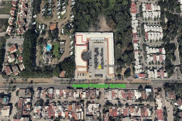 Foto de local en renta en prisciliano sanchez 519 , aramara, puerto vallarta, jalisco, 7511625 No. 11
