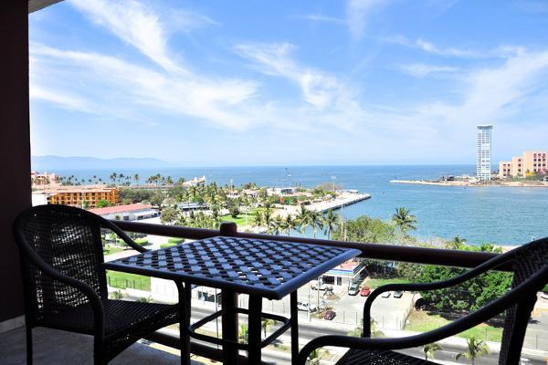 Foto de departamento en renta en prisciliano sanchez , zona hotelera norte, puerto vallarta, jalisco, 2718632 No. 03