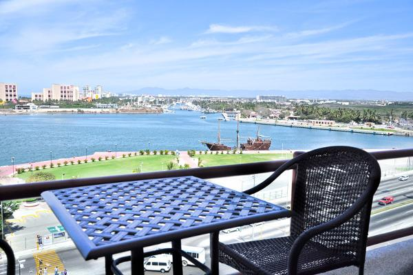 Foto de departamento en renta en prisciliano sanchez , zona hotelera norte, puerto vallarta, jalisco, 2718632 No. 05