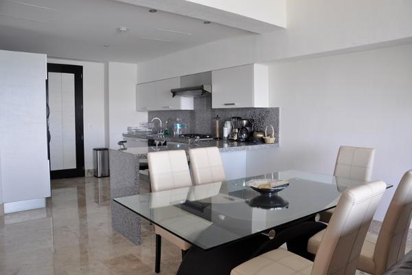 Foto de departamento en renta en prisciliano sanchez , zona hotelera norte, puerto vallarta, jalisco, 2718632 No. 06