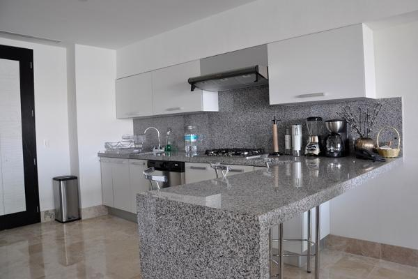 Foto de departamento en renta en prisciliano sanchez , zona hotelera norte, puerto vallarta, jalisco, 2718632 No. 07